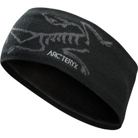 Arc'teryx Bird - Accesorios para la cabeza - negro